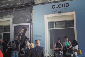Cloud Collective settembre 2015