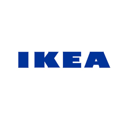 IKEA - Corporate - Press day