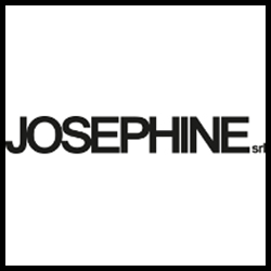 MFW WOMAN - 09/17 - Josephine srl showroom