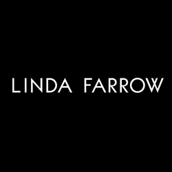 MFW WOMAN - 02/17 - Linda Farrow