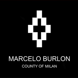 MILANO WOMAN/MAN WEEK - 06/17 - M.Burlon