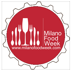 MILANO FOOD WEEK - 05/27