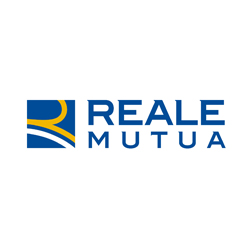 Reale Mutua - Corporate event