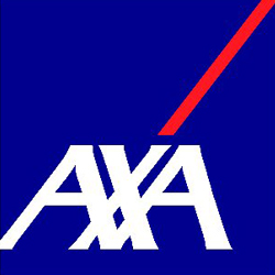 AXA - Corporate convention