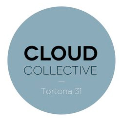 Cloud Collective event - 09/15