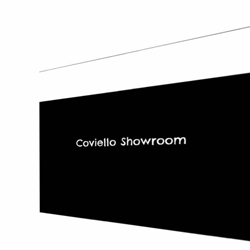 COVIELLO - Coviello Showroom