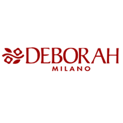 Deborah Milano - Corporate event