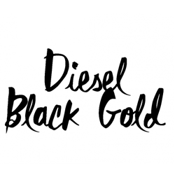 MILANO MAN FASHION WEEK - 01/2017 -Diesel Black Gold