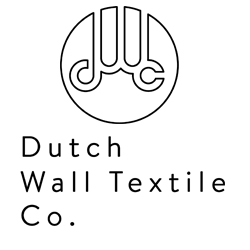 FUORISAONE - 04/16 -Dutch Wall Textile Co.