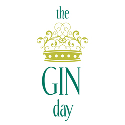 The Gin Day - Juniper experience