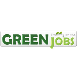 Green jobs - Corporate event