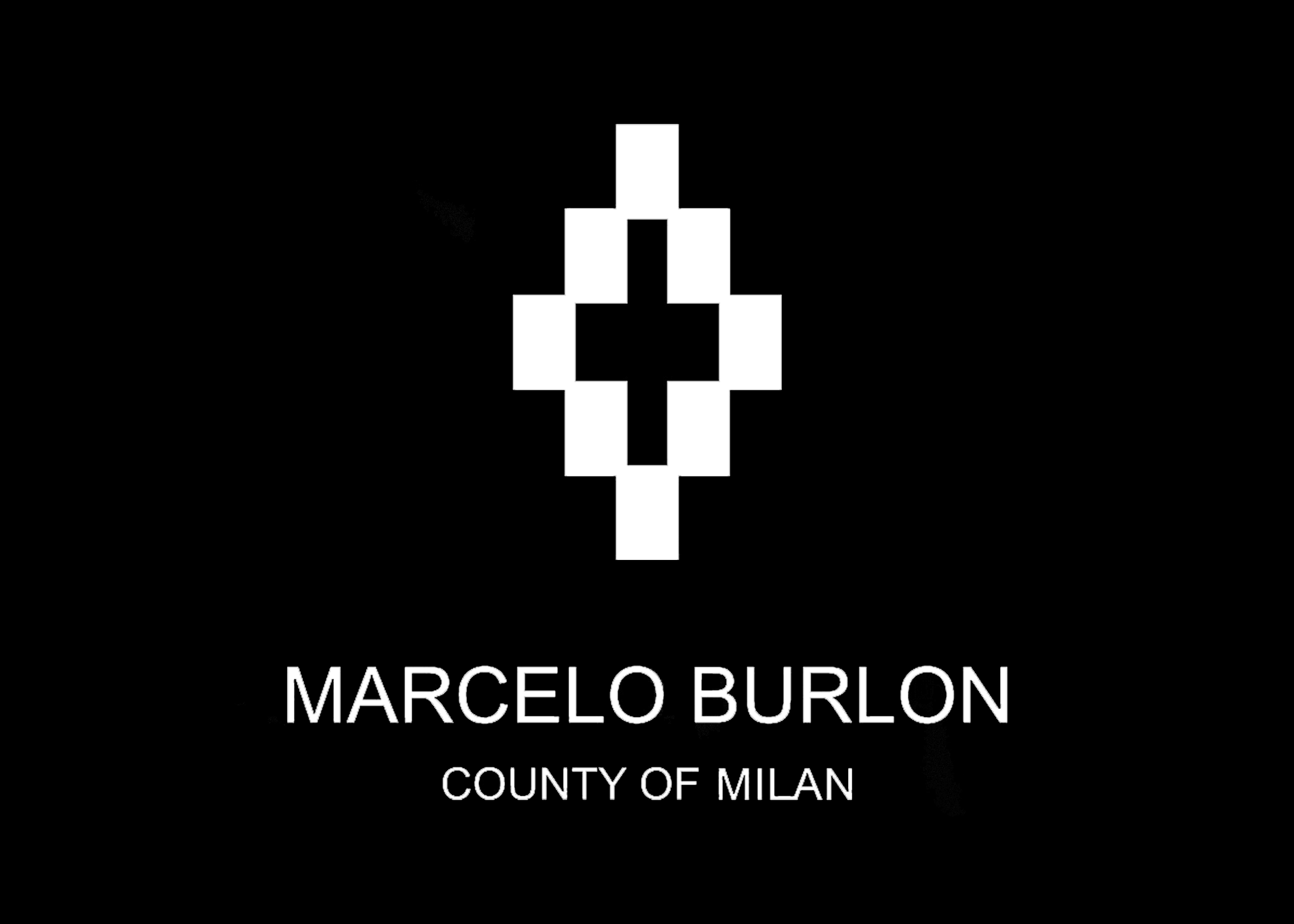 MILANO WOMAN/MAN WEEK - 06/17 - M.Burlon in Via Tortona 31 - 1