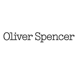 MFW MAN - 01/17 - Oliver Spencer