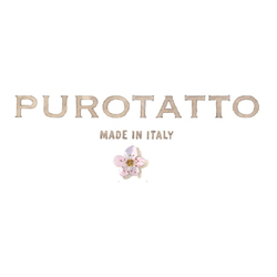 MFW MAN - 06/17 - Purotatto