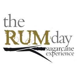 The rum day - Surgacane experience
