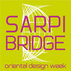 FUORISALONE - 04/16 - Sarpi Bridge Design Week