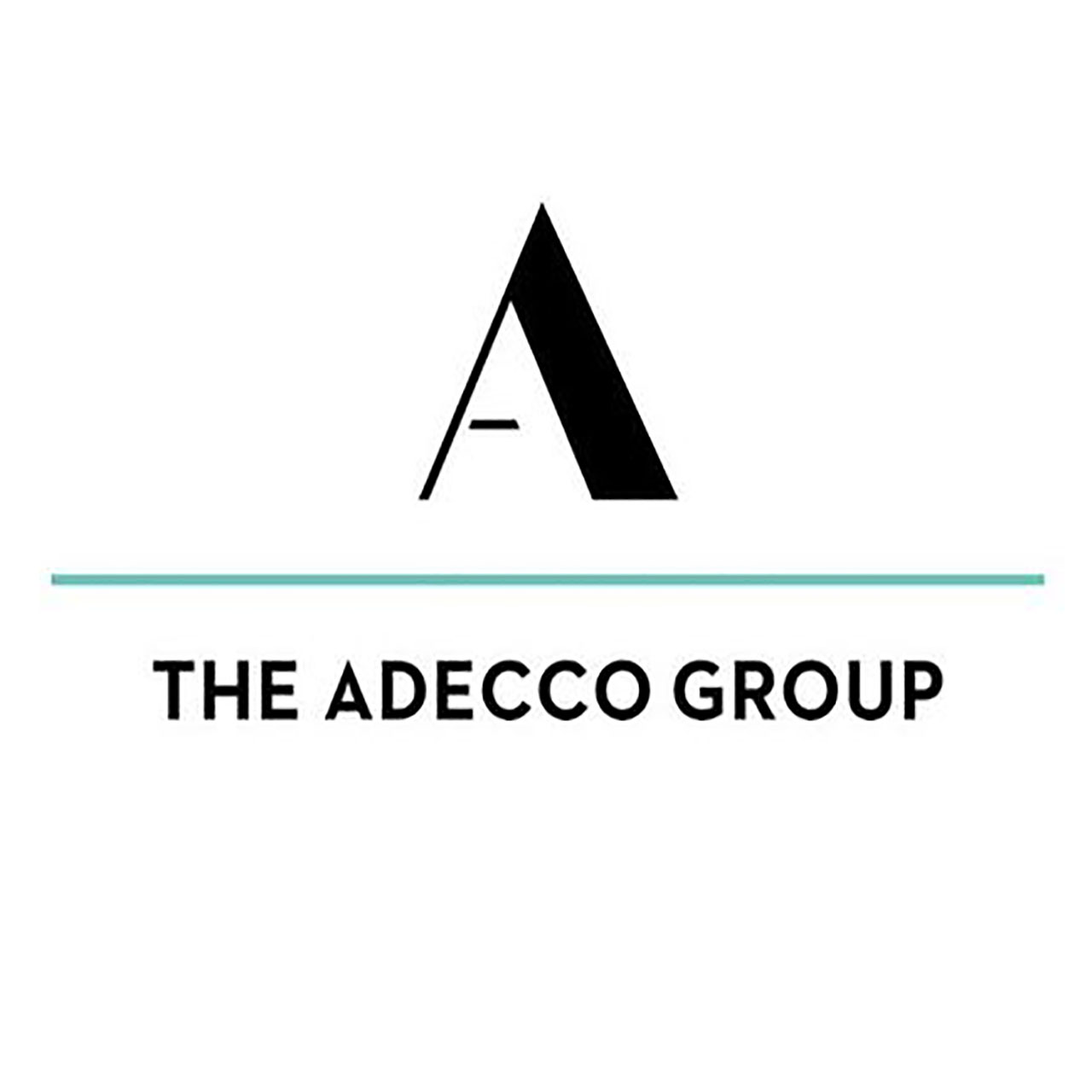 The Adecco Group - Convention mylia_
