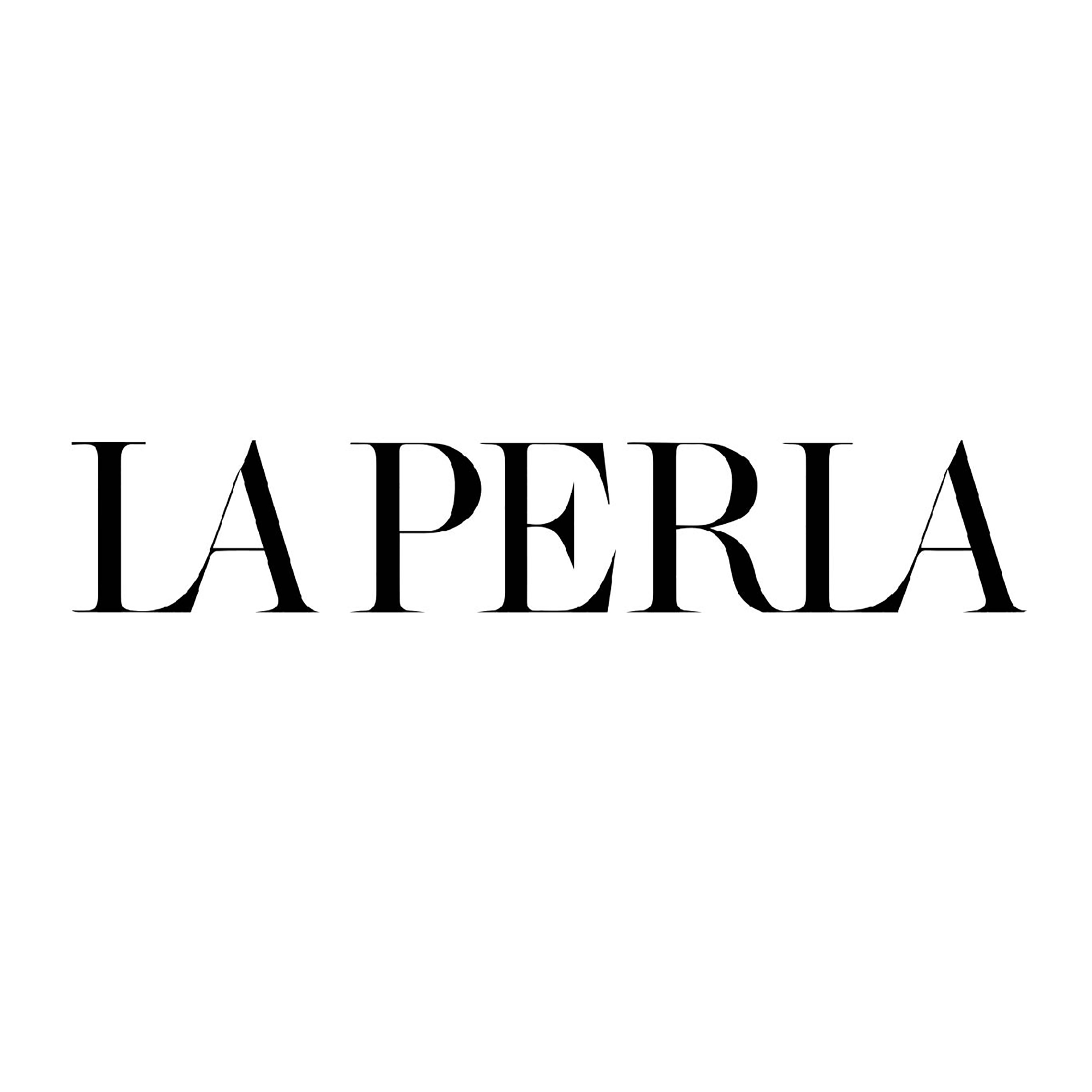La Perla - Temporary sample sale