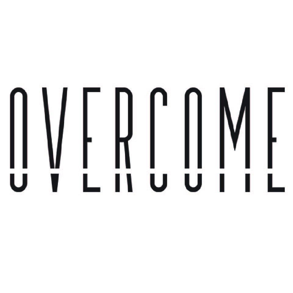 Overcome Design srl  -  Showroom