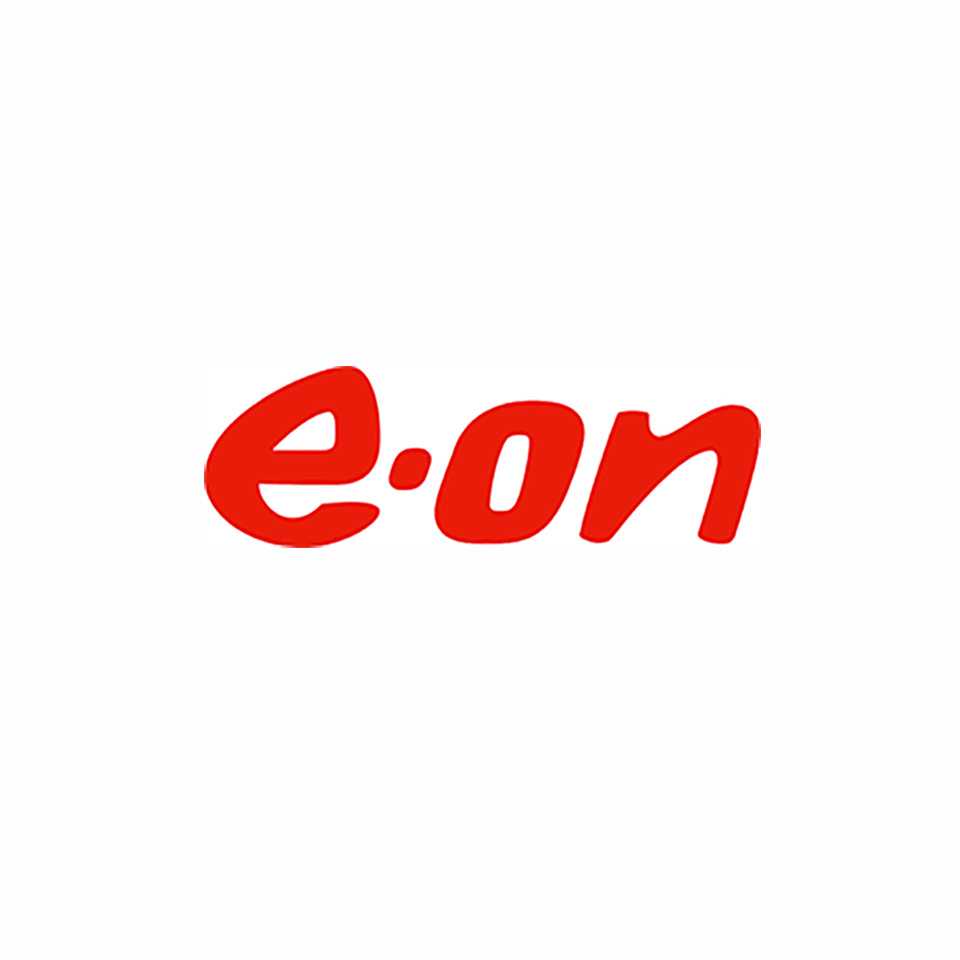 Eon - Christmas Corporate dinner