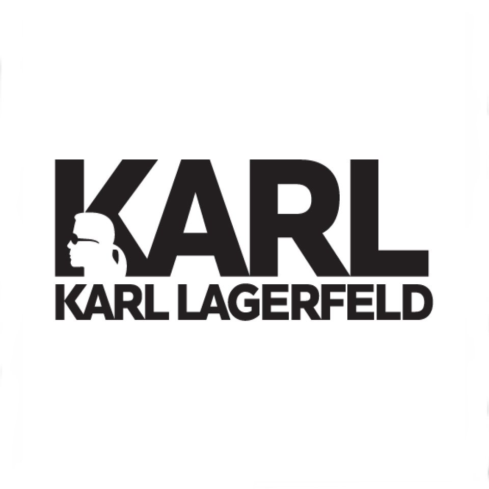 MFW MAN - 01/19 - Karl Lagerfeld showroom