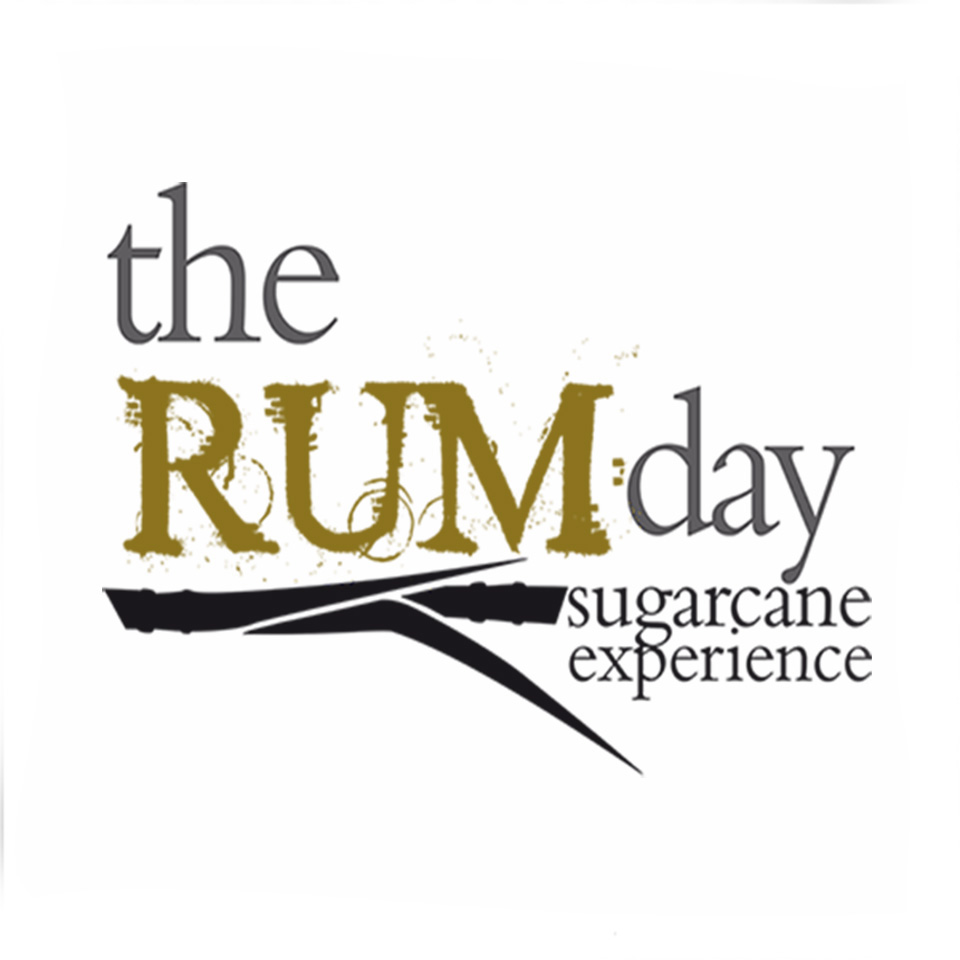 The Rum Day - Liquors Experience