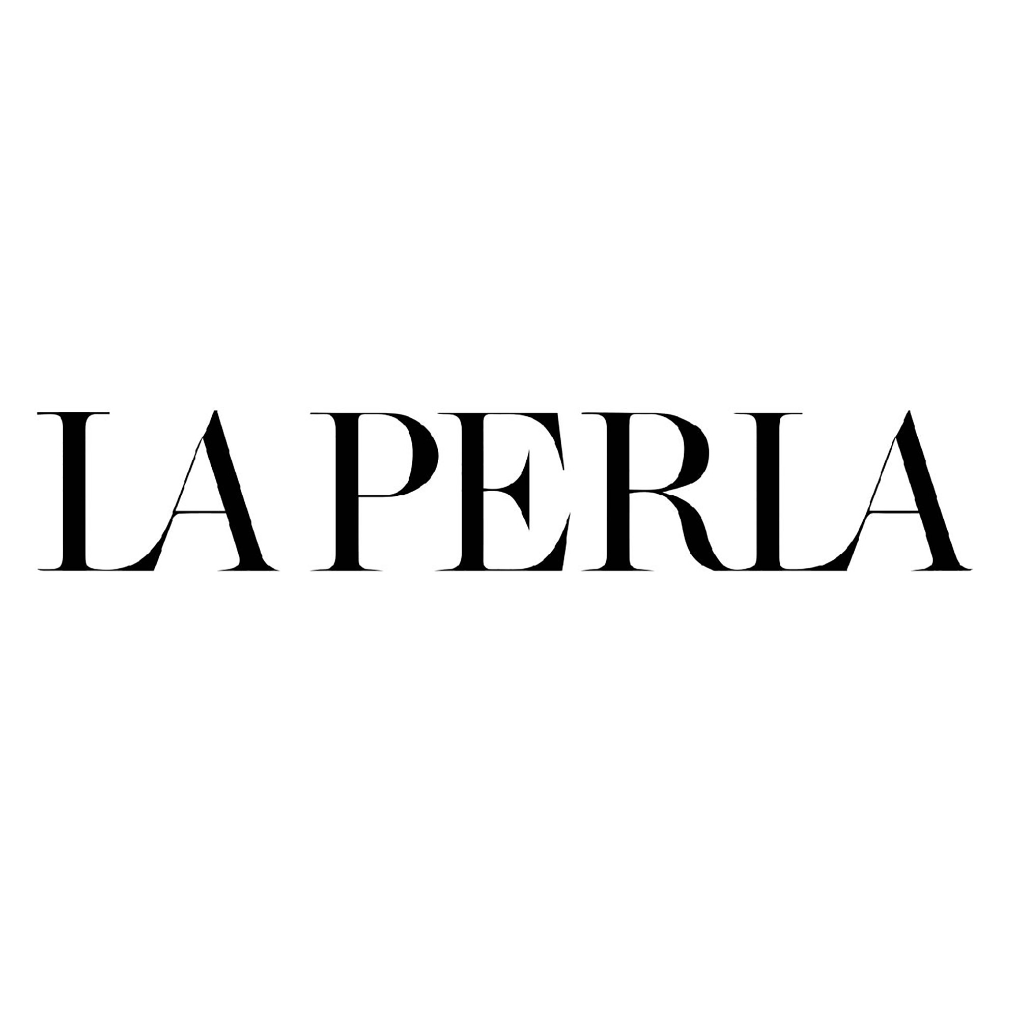 La Perla - Family & Friends sale