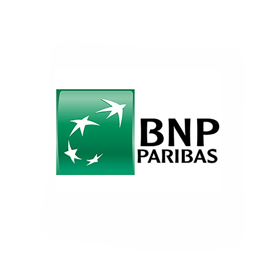 BNP Paribas - Corporate Event