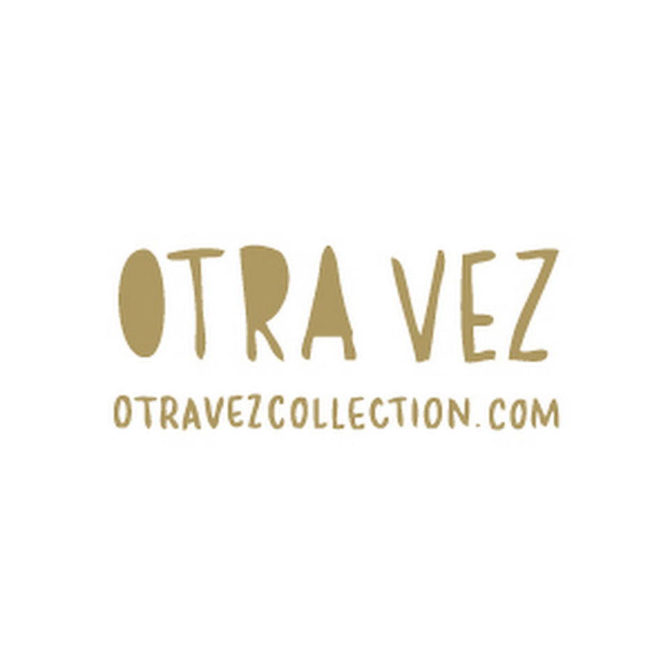 Otra Vez collection - temporary shop