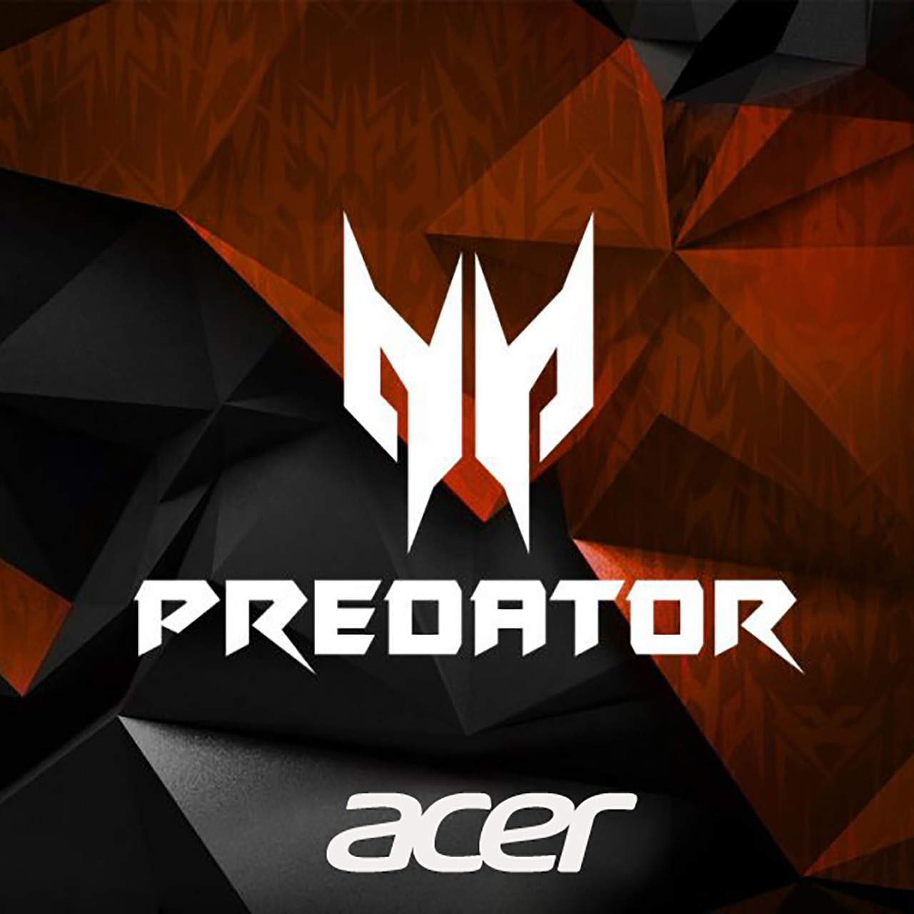 Acer Predator Thronos -  press day