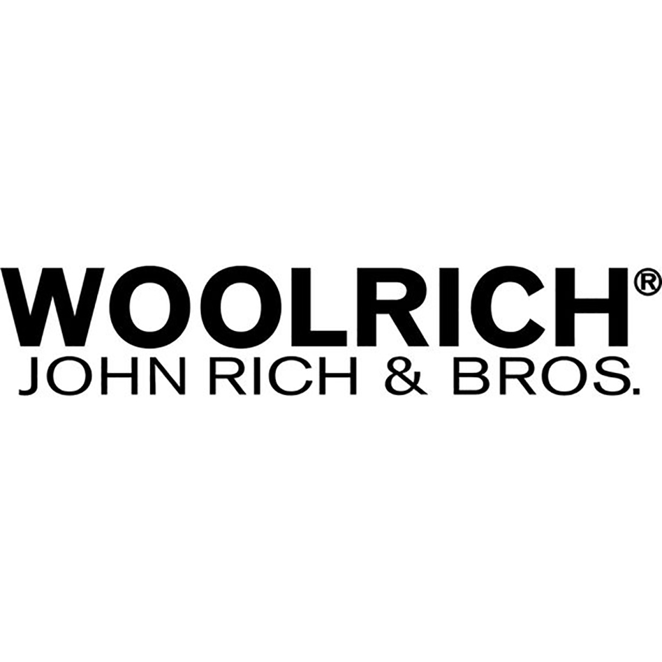 Woolrich Europe spa - sample sale 2019