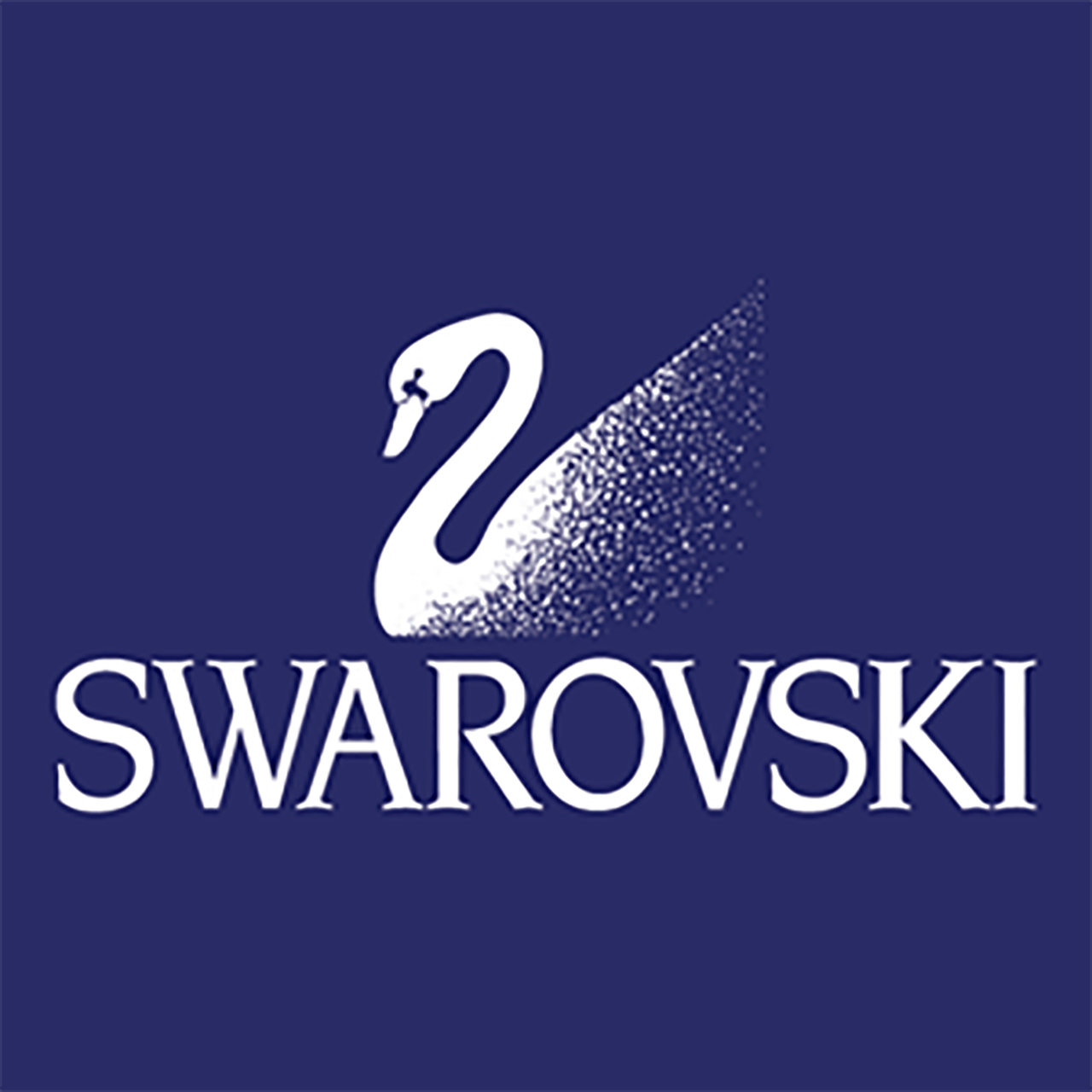Swarovski Magic Light - FW 19 collection