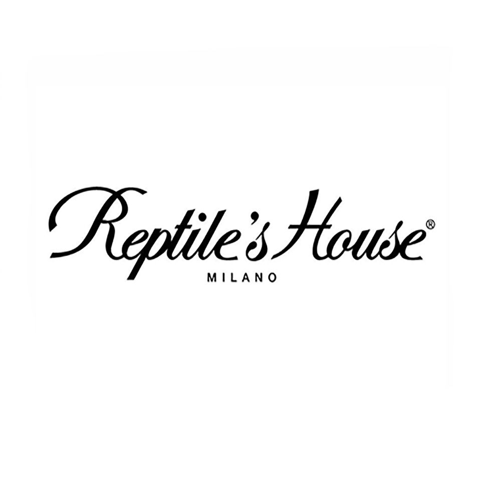 REPTIL'S HOUSE - Family&friends special sale
