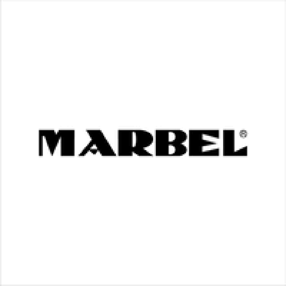 MFW KID - 06/19 - Marbel group