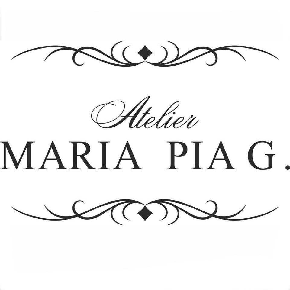 Atelier Mariapia G. - Family&Friends special sale