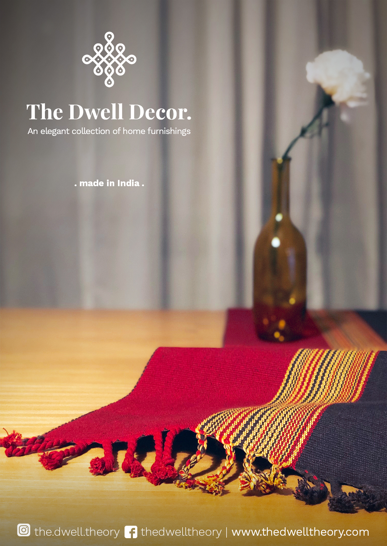 The Dwell Decor - Tortona Rocks 2019 in via Tortona 31 - 2