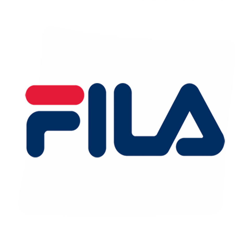 FILA -  temporary  showroom