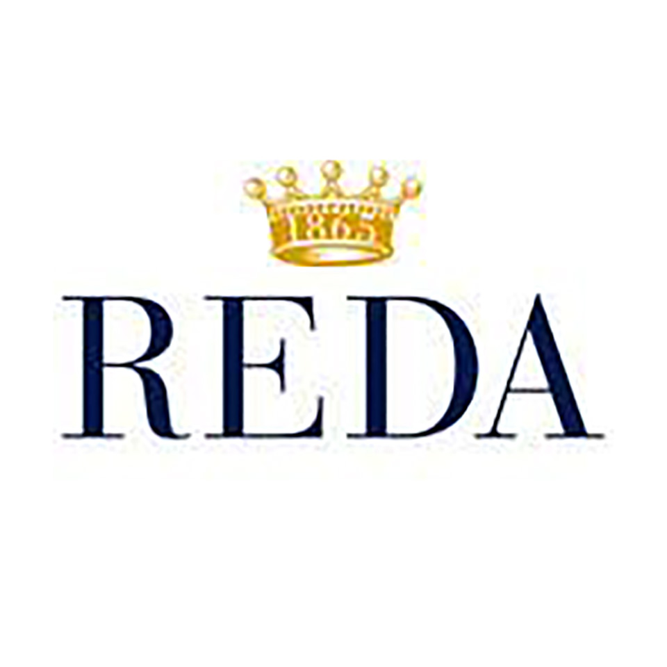 "Reda 1865 - ""A Journey to the heart of Reda"""