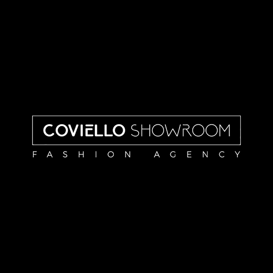 MFW KID - 01/20 - Coviello showroom