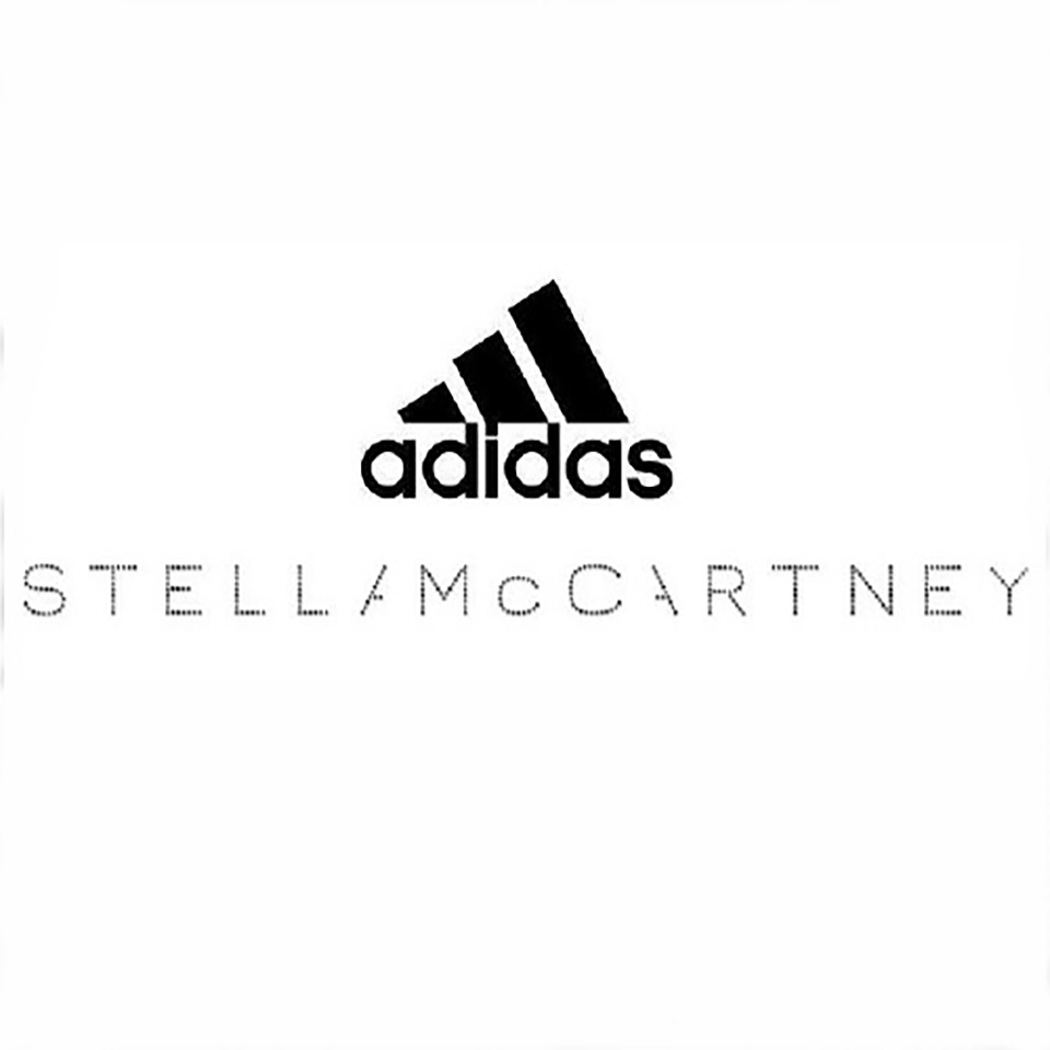 Sales campaign FW2020 - Adidas by Stella McCartney