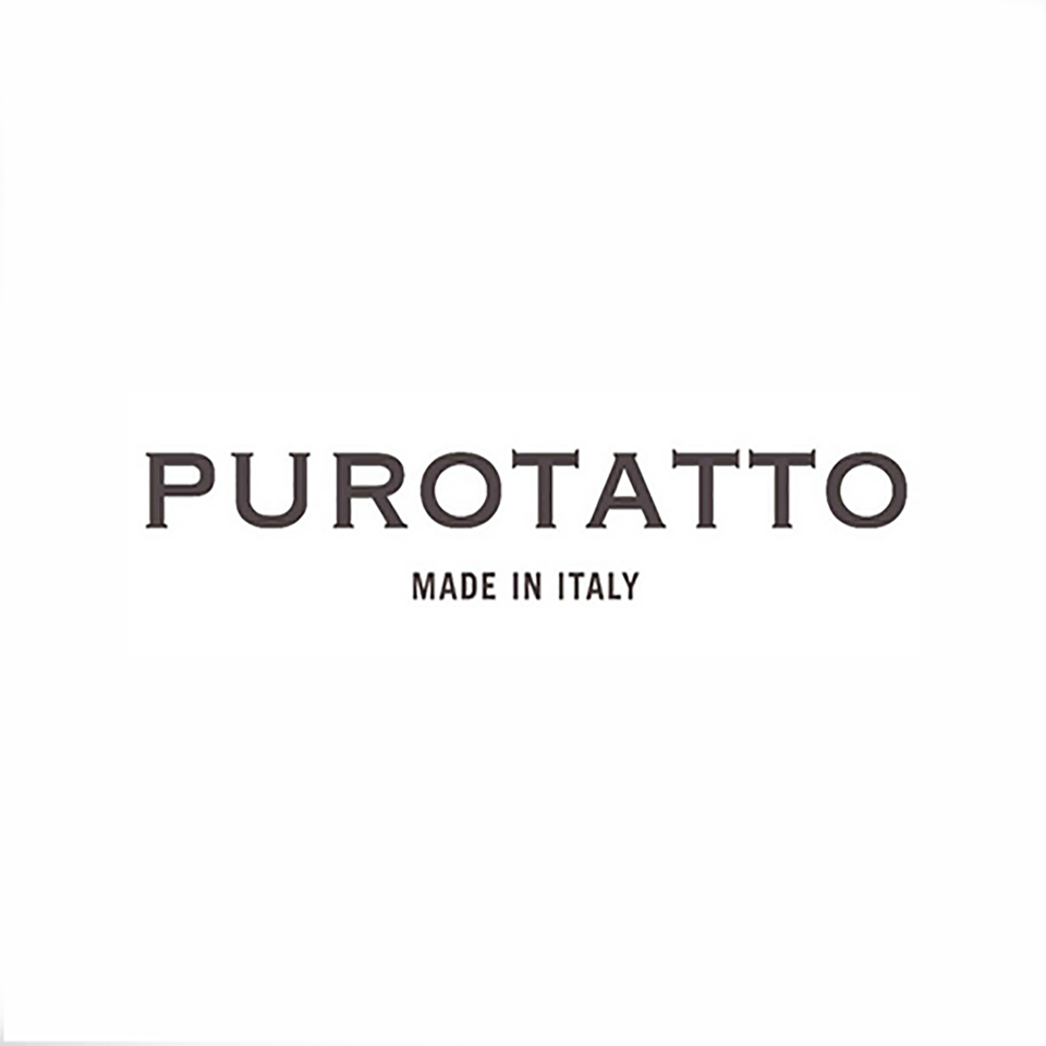 Purotatto - Fashion Week SS21