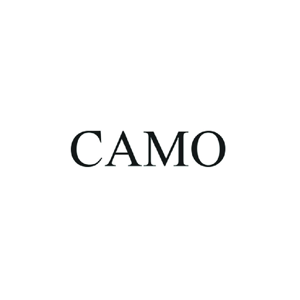 Camo  -  Fashion   Week   SS 2021
