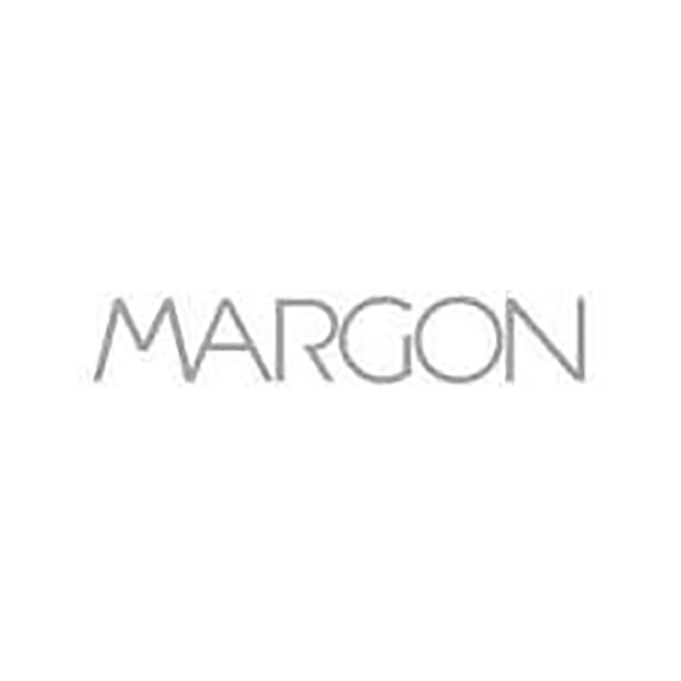 Margon Milano- Fashion Week SS21