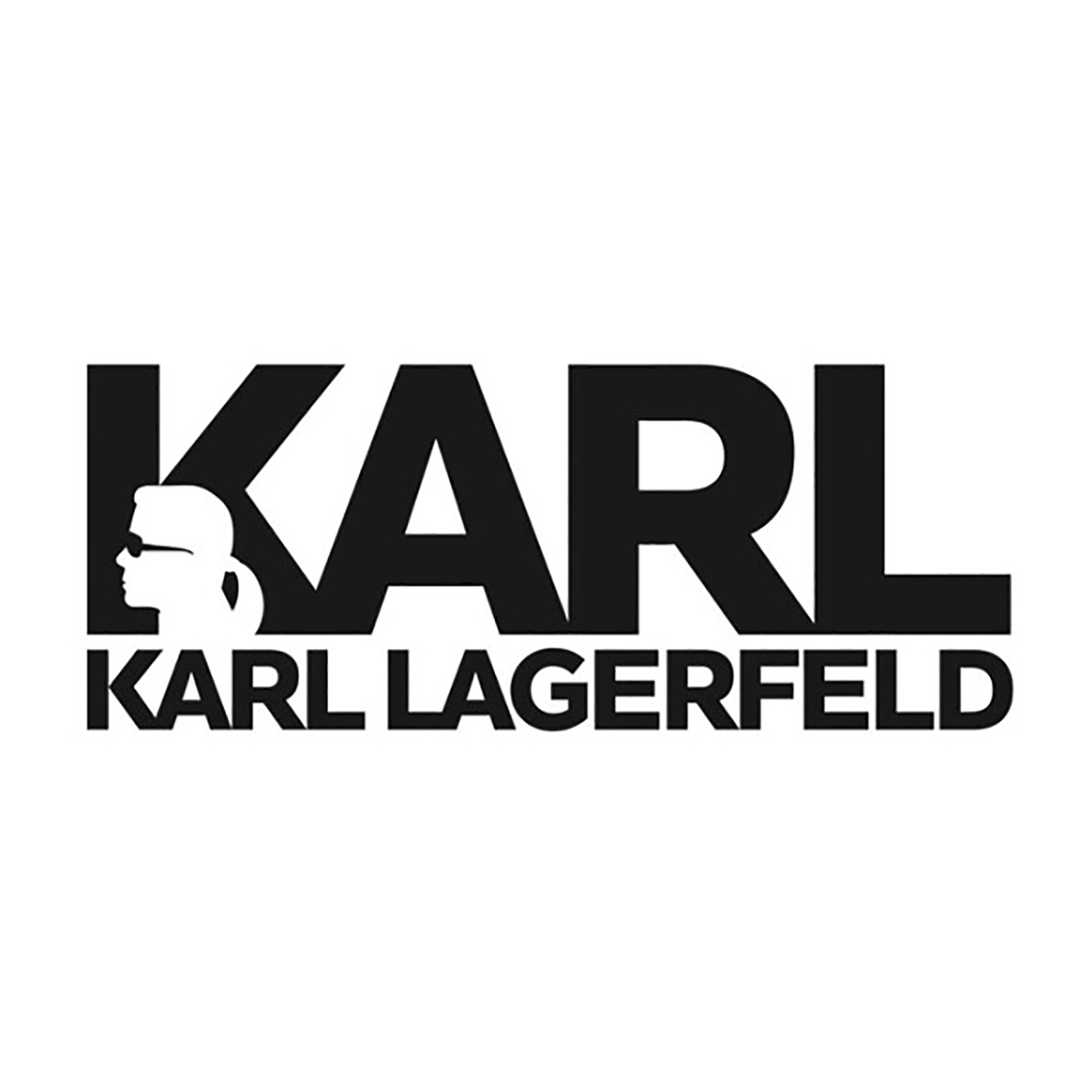 Karl Lagerfeld - temporary showroom