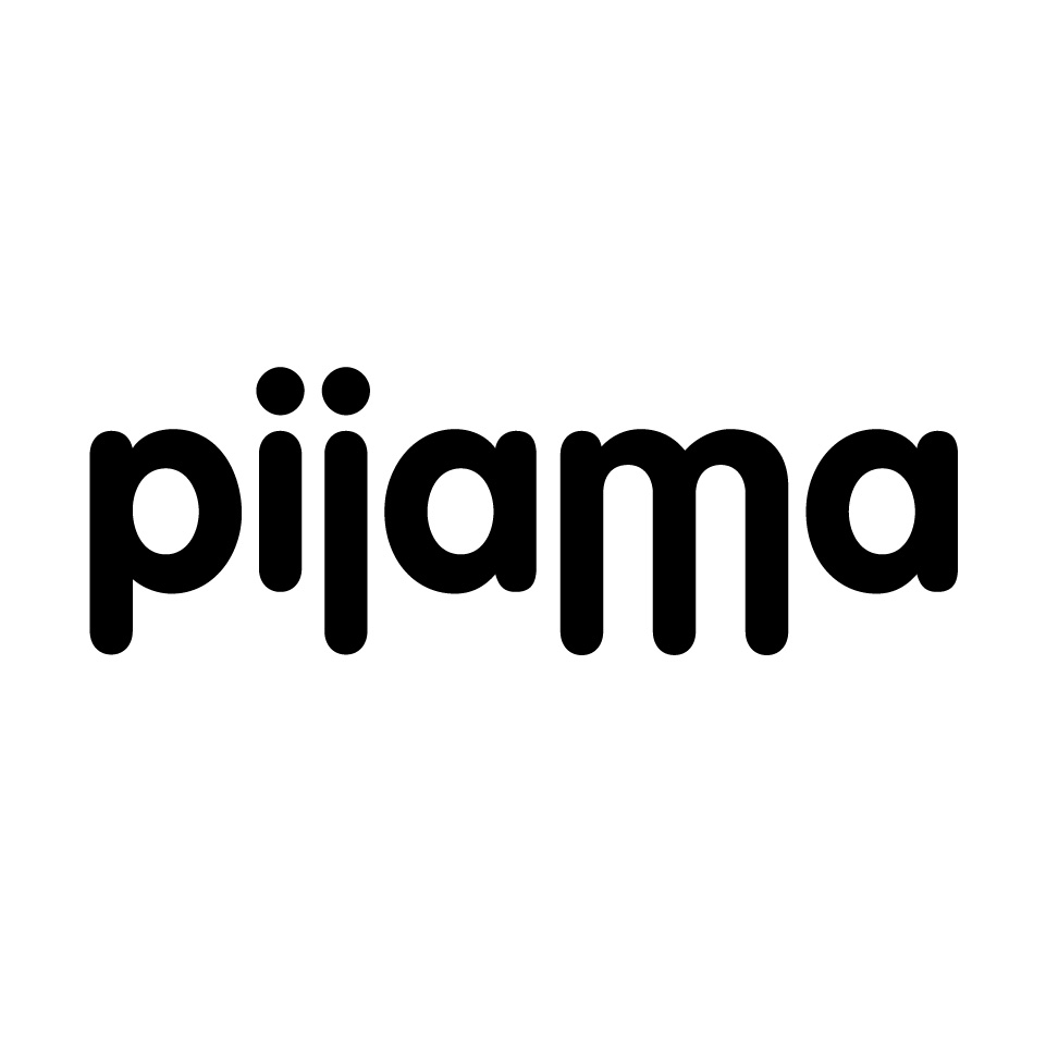 Pijama - Fashion Week SS21