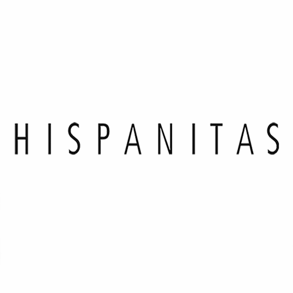 Hispanitas - Ago Showroom - SS21